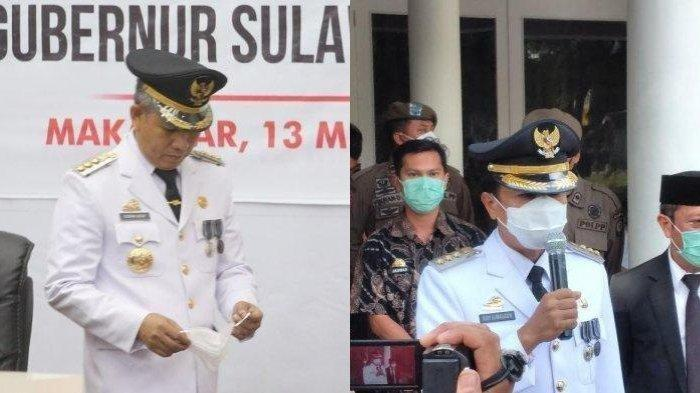 Tribun Timur Podcast: Serangan Brutal John Kei Bersamaan Ultah Jokowi, Pj Wali Kota Mendadak Diganti