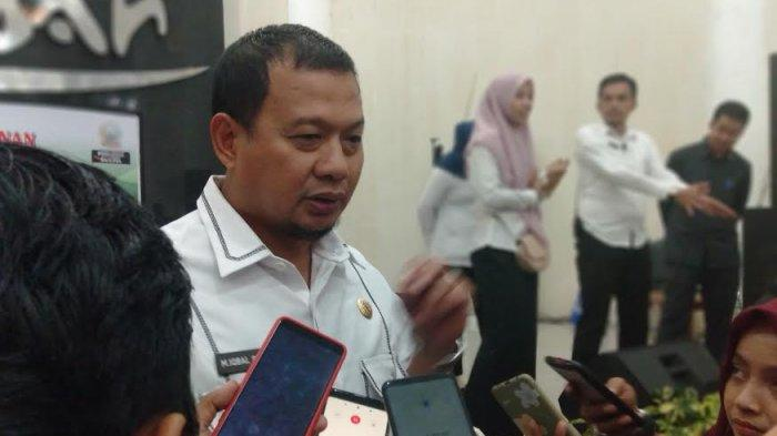 Soal Pejabatnya Nyaris Adu Jotos, Begini Reaksi PJ Wali Kota Makassar