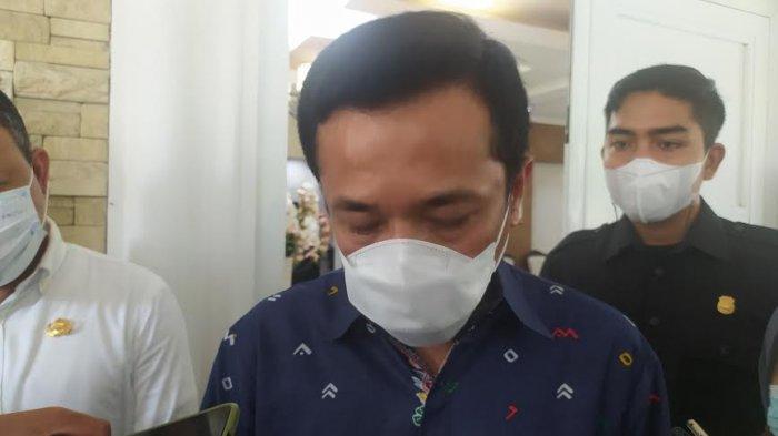 Mantan Pj Walikota Tak Tandatangani SK, 183 PPPK Makassar Tidak Terima Gaji Sejak Januari