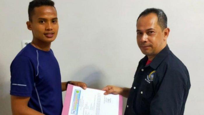 Sudah Zona Hijau Covid-19, PSSI Luwu Timur Mau Gelar Liga Lutim