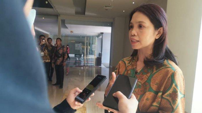 Di Event Expo Virtual DPD Rei dan Tribun Timur, Bank Sulselbar Siap Beri Penawaran KPR Menarik