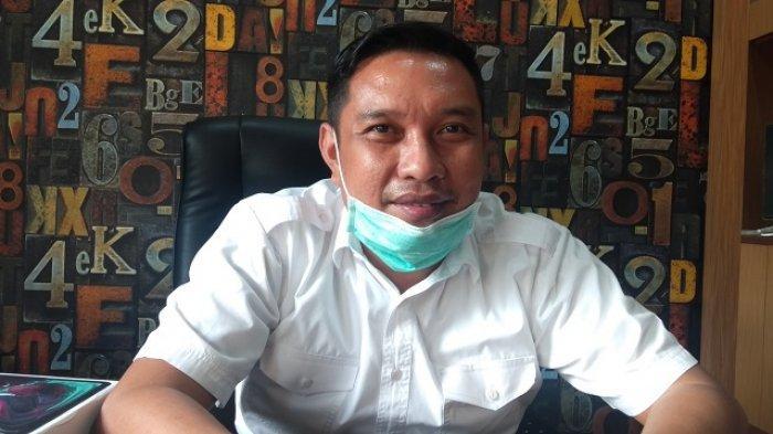 Kelurahan di Makassar Dapat Anggaran Rp 416 Juta, BPKAD Harap Ada Keterlibatan Masyarakat