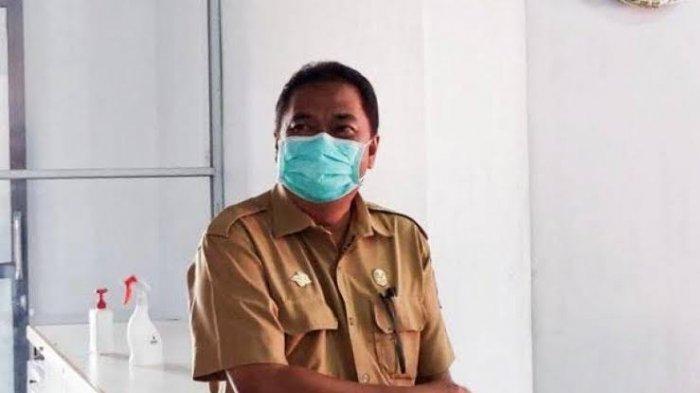 Plt Direktur RSUD Lakipadada Tana Toraja Keberatan Perawatnya Dianiaya Keluarga Pasien
