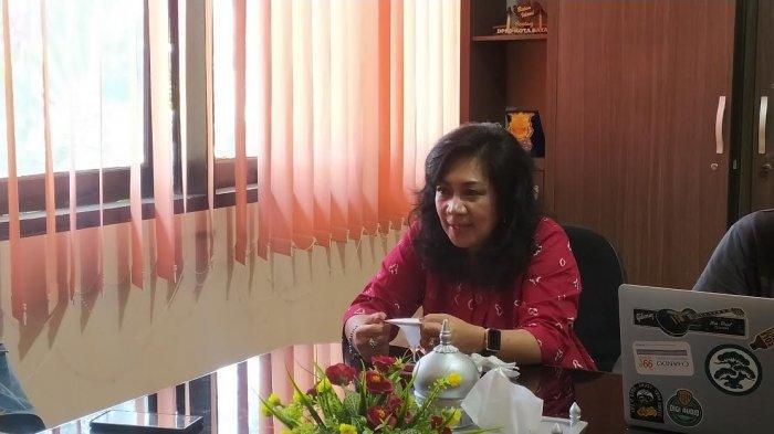 Pendaftaran Mulai Besok, Disdik Makassar Buka Posko Pengaduan PPDB 2021