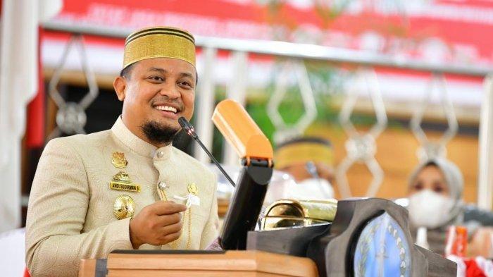 Selama Ramadan, Pasien Covid-19 di Sulsel Tambah 33 Per Hari