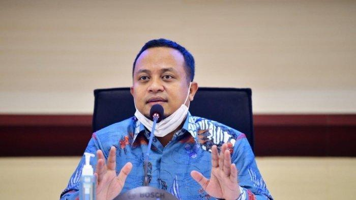 Usut Kasus Rudapaksa 3 Anak di Luwu Timur, Plt Gubernur Sulsel Turunkan Tim Cari Fakta