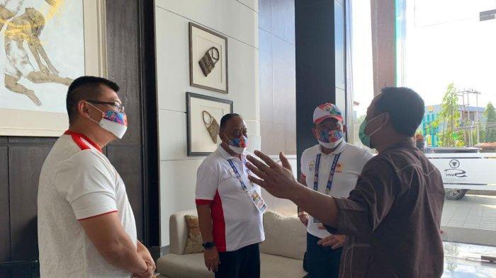 DPRD Dukung Sulsel Ikut Bidding Sebagai Tuan Rumah PON 2028 - plt-gubernur-sulsel-andi-sudirman-sulaiman-bersama-marciano-norman-3.jpg