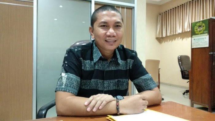 Wakil Rektor 4 UIN Alauddin Dijadwalkan Bawa Khutbah Idulfitri di Lapangan Pantai Seruni Bantaeng