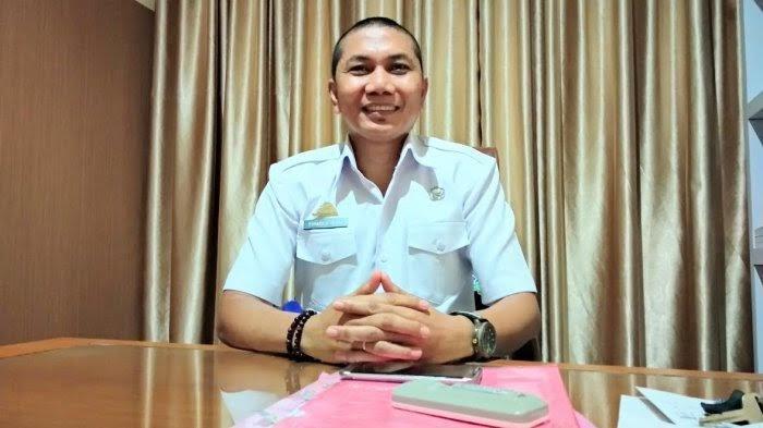 Pemkab Bantaeng Bakal Gelar Pawai Songkolo Maudu Pada Maulid Nabi