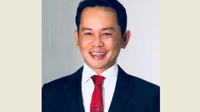 Plt Kadin Bone Juga Dukung Anindya Bakrie Sebagai Ketua Kadin