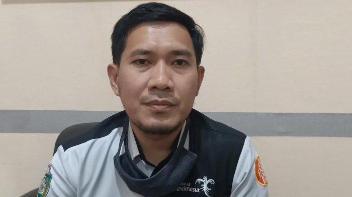 Besok, Prof Arismunandar Lantik Pengurus ICMI Parepare