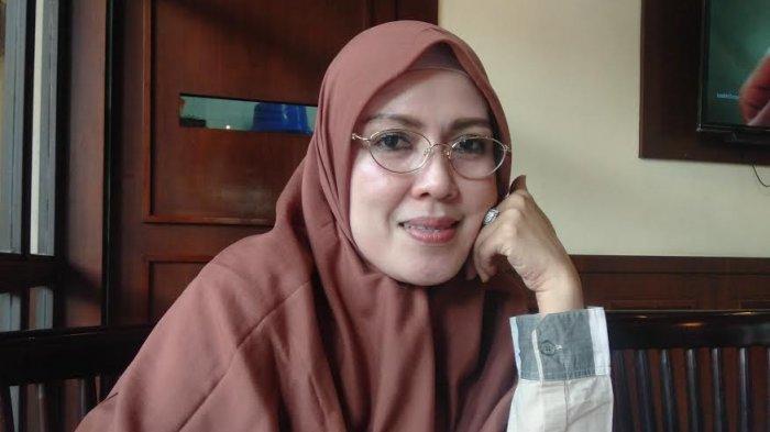 Besok Mulai Sekolah, Kadis Pendidikan Makassar: Ada 4 Alternatif Proses Belajar Mengajar