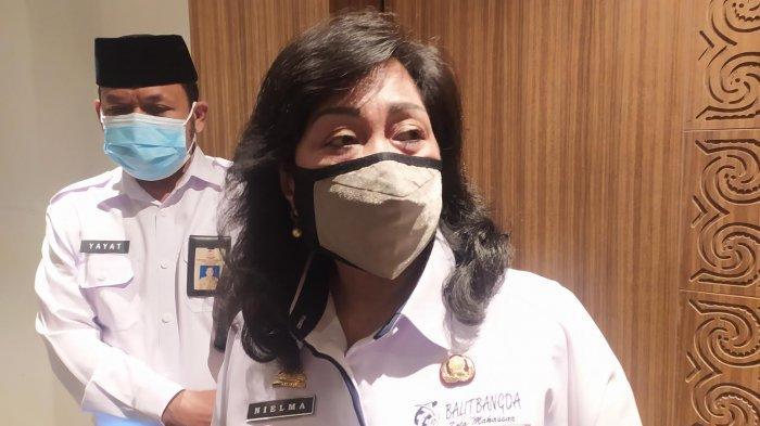 Pendaftaran PPDB 2021 di Makassar Bakal Gunakan Aplikasi Khusus
