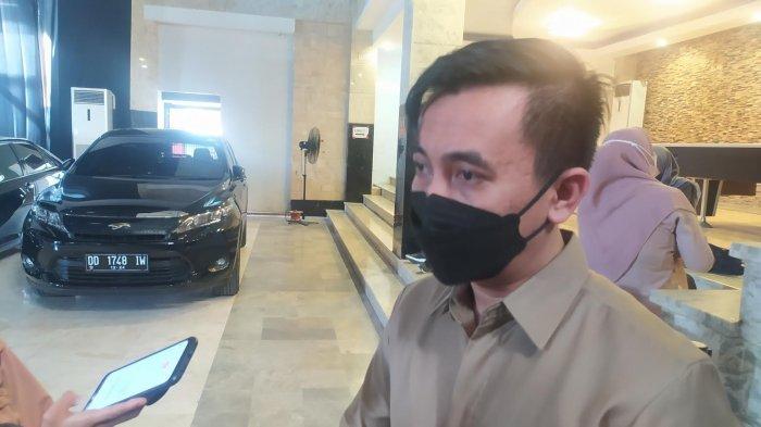 Anggaran Belanja Pegawai Pemkot Makassar Bakal Dipangkas, Dialihkan untuk KOR Untia