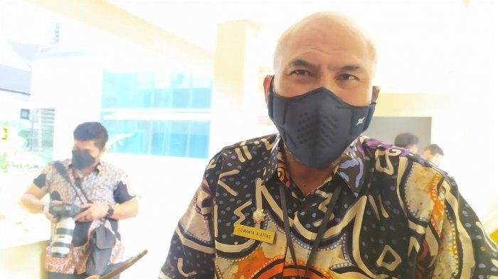 Update CPNS/PPPK Makassar: 5.502 Telah Mendaftar, 223 Tidak Memenuhi Syarat