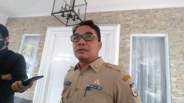 Juli 2021, Bapenda Makassar Catat Realisasi Pendapatan Rp 401 Miliar
