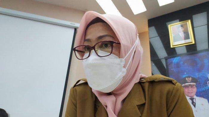 Pemkot Makassar Siapkan Rp 51 Miliar untuk Insentif Nakes