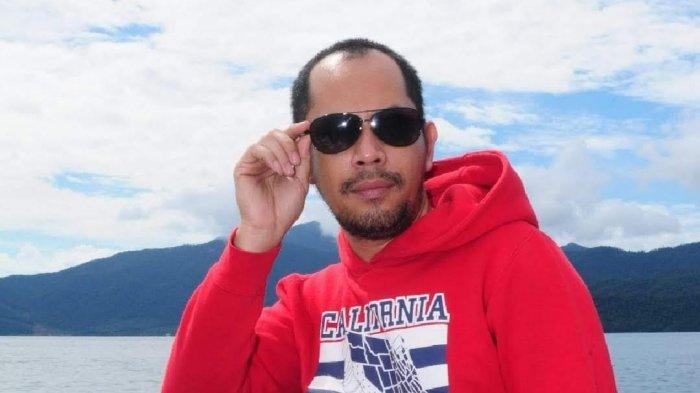 Asosiasi Futsal Kabupaten Luwu Timur Cari Ketua