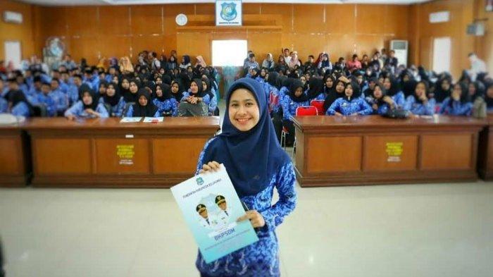 Respon ASN Bulukumba Aturan Nyanyi Indonesia Raya & Baca Pancasila, Ide Sederhana Dampaknya Besar
