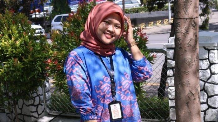 Respon ASN Makassar Wajib Apel Pagi dan Nyanyikan Lagu Indonesia Raya