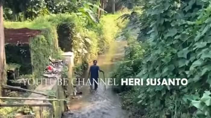 Usai Autopsi Ulang Jasad Tuti & Amalia, Polisi Libatkan Warga Desa Mencari Bukti Penting ini
