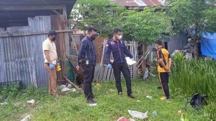 Korban dan Pelaku Pembunuhan di Sinjai Masih Sahabat, Sempat 'Duet' di Rumah Bernyanyi