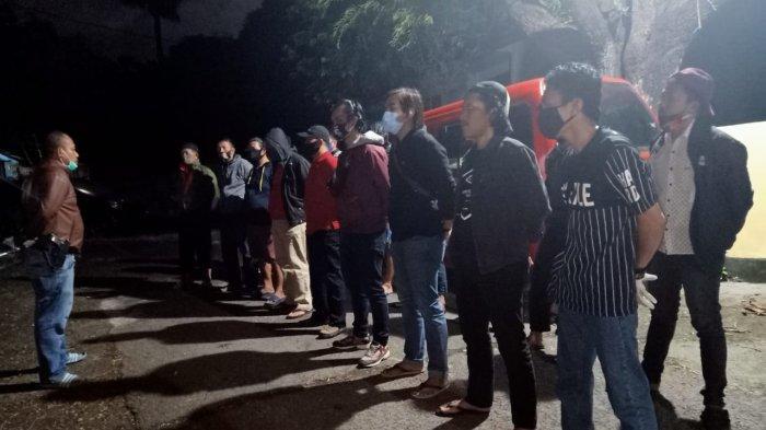 Polisi Masih Cari Provokator Pembongkaran Peti Jenazah Covid di Jeneponto