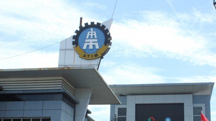 Politeknik ATI Makassar Buka Pendaftaran Maba Jalur JARVIS Bersama