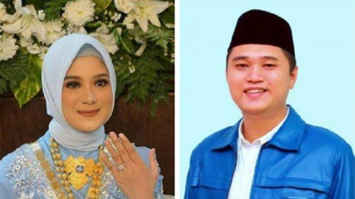 Politisi Muda PAN Lamar Putri Bupati Jeneponto Irma Dwiyani: Mahar 12 Hektar Lahan Nikel & 30 Sapi