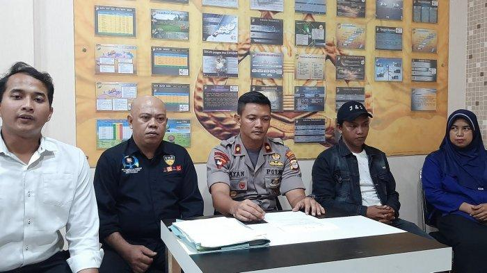 Fakta-fakta Kasus IRT Tampar Murid SD Berujung Damai di Makassar