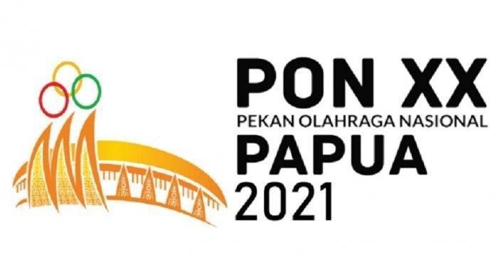 Klasemen Sementara Perolehan Medali PON XX Papua, Sulsel Terlempar dari 10 Besar