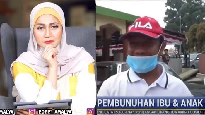 Update Pembunuhan di Subang; Pakar Ekspresi Angkat Bicara Lihat Tingkah Yosef 'Emang Terlihat Takut'