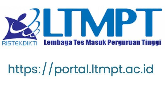 Akses portal.ltmpt.ac.id untuk Registrasi Akun LTMPT, Jadwal Pendaftaran SNMPTN SBMPTN 2020 di Sini