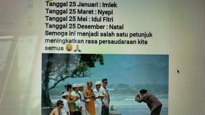 potret_toleransi_beragama_di_indonesia.jpg