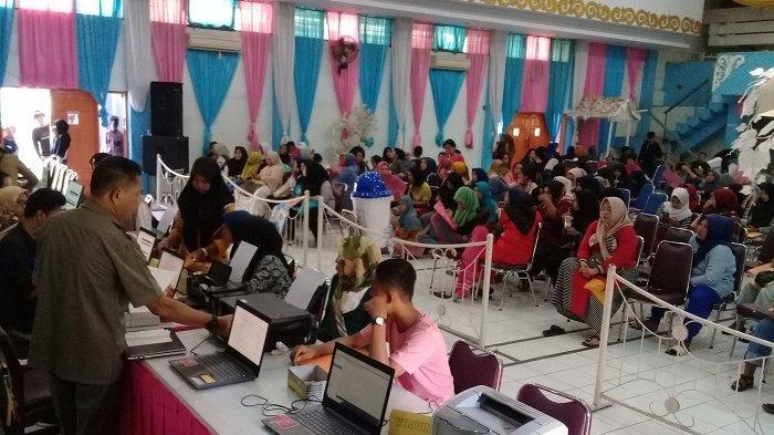 Daftar 11 SMA Terbaik di Sulawesi Selatan