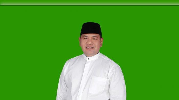 Ketua Dpc Ppp Bulukumba H Askar Hl Berpeluang Kendarai Partainya Ke Pilkada Tahun Depan Tribun Timur