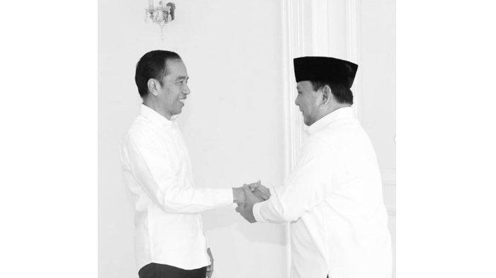 Mahfud MD dan Nadiem Makarim Bahkan Kalah dari Erick Thohir, Apalagi Jika Dibandingkan Prabowo