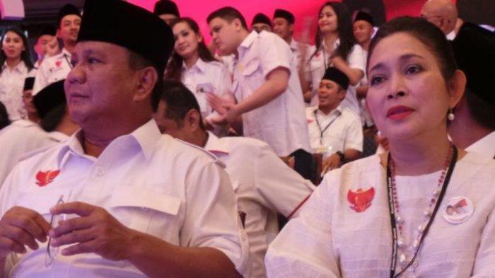 Akan Demo Tiga Hari Berturut-turut, Berhasilkah Kubu Prabowo Diskualifikasi Pasangan Jokowi-Ma'ruf?