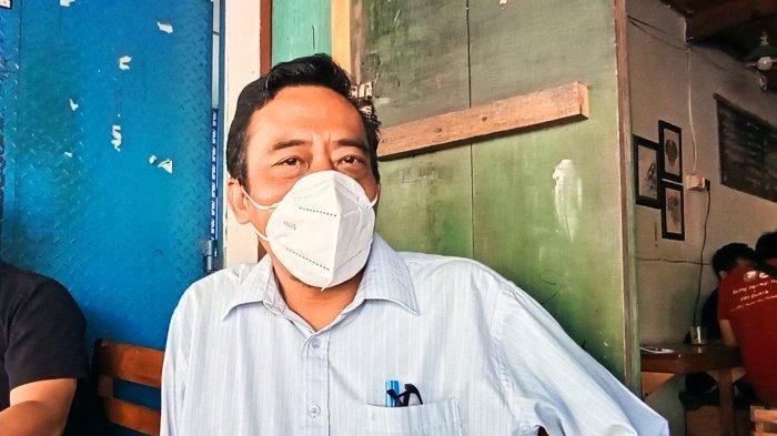 ASN Tana Toraja Malas, Praktisi Hukum: Harus Ditegur Keras