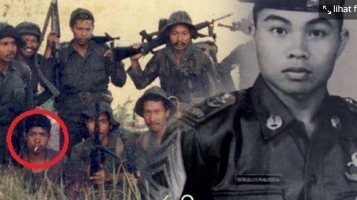 Mengenal Timor Timur yang Jadi Tayangan Belajar dari Rumah TVRI, Kini Jadi Timor Leste