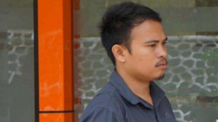 Aktivis di Wajo Minta TNI-Polri Netral pada Pilkades Serentak Mendatang