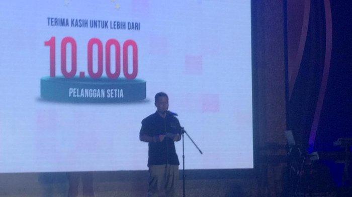 Erwin Tandiawan Kenalkan Anak Perusahaan Terbarunya - presiden-direa.jpg