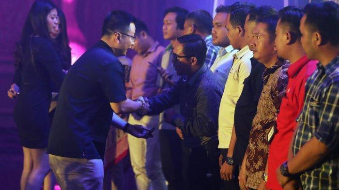Erwin Tandiawan Kenalkan Anak Perusahaan Terbarunya - presiden-direktur-kumalaaae.jpg