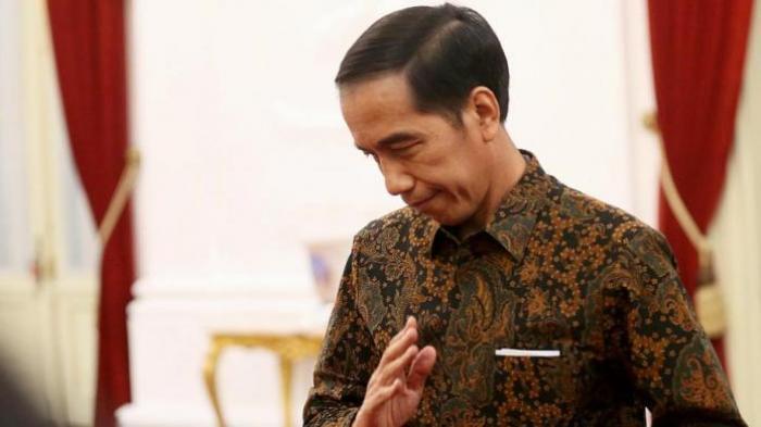 Sempat Jadi Teka-teki, Akhirnya Jokowi Beberkan Peran JK di Pilgub Jakarta