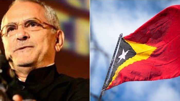 Ramos Horta Sebut Soeharto Diktator Saat Pendudukan Timor Leste, Tapi Punya Sisi Baik, Ini Buktinya