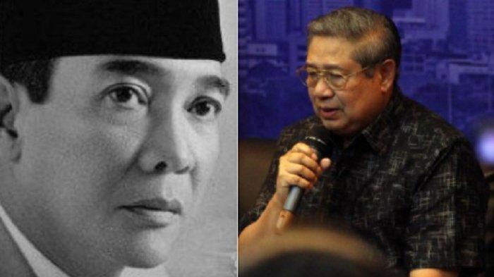 Prokontra Uang Rakyat Rp 9 Miliar Bangun Museum SBY di Pacitan, Mirip Museum Soekarno di Blitar?
