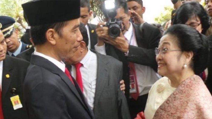 Ini Alasan di Balik Penunjukan Megawati sebagai Ketua Dewan Pengarah BRIN