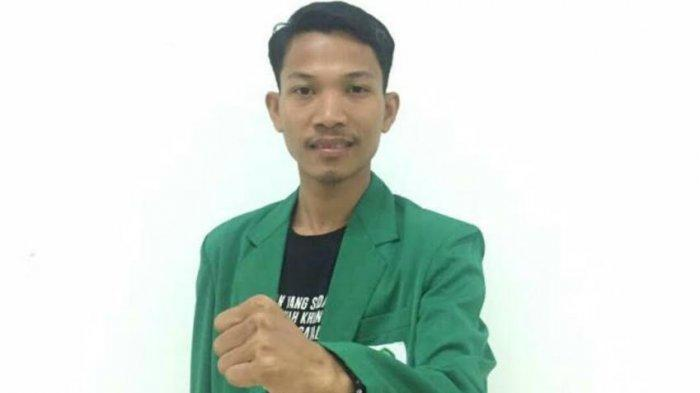 Hindari Jalan Sultan Alauddin Makassar Besok Siang, Mahasiswa UINAM Unjuk Rasa Lagi