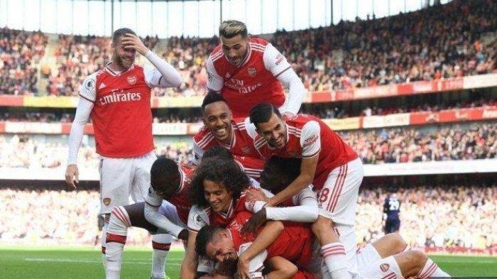 preview-liga-europa-arsenal-vs-vitoria-guimaraes-momen-bangkit-the-gunners2.jpg