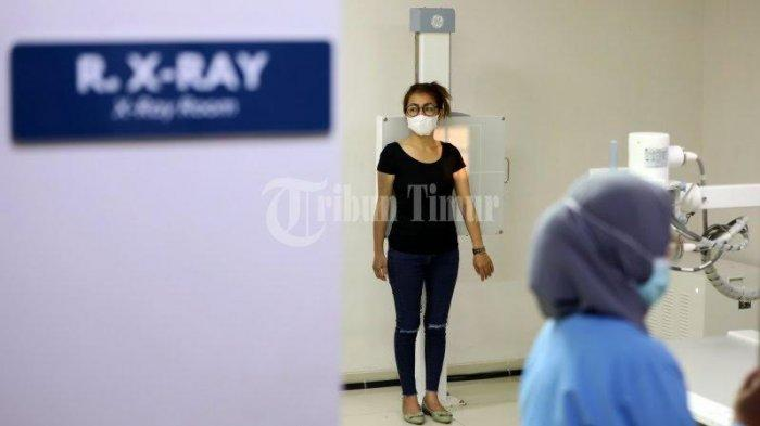 FOTO: Primaya Hospital Sediakan Alat X-Ray - primaya-hospital-menyediakan-alat-x-ray-1.jpg
